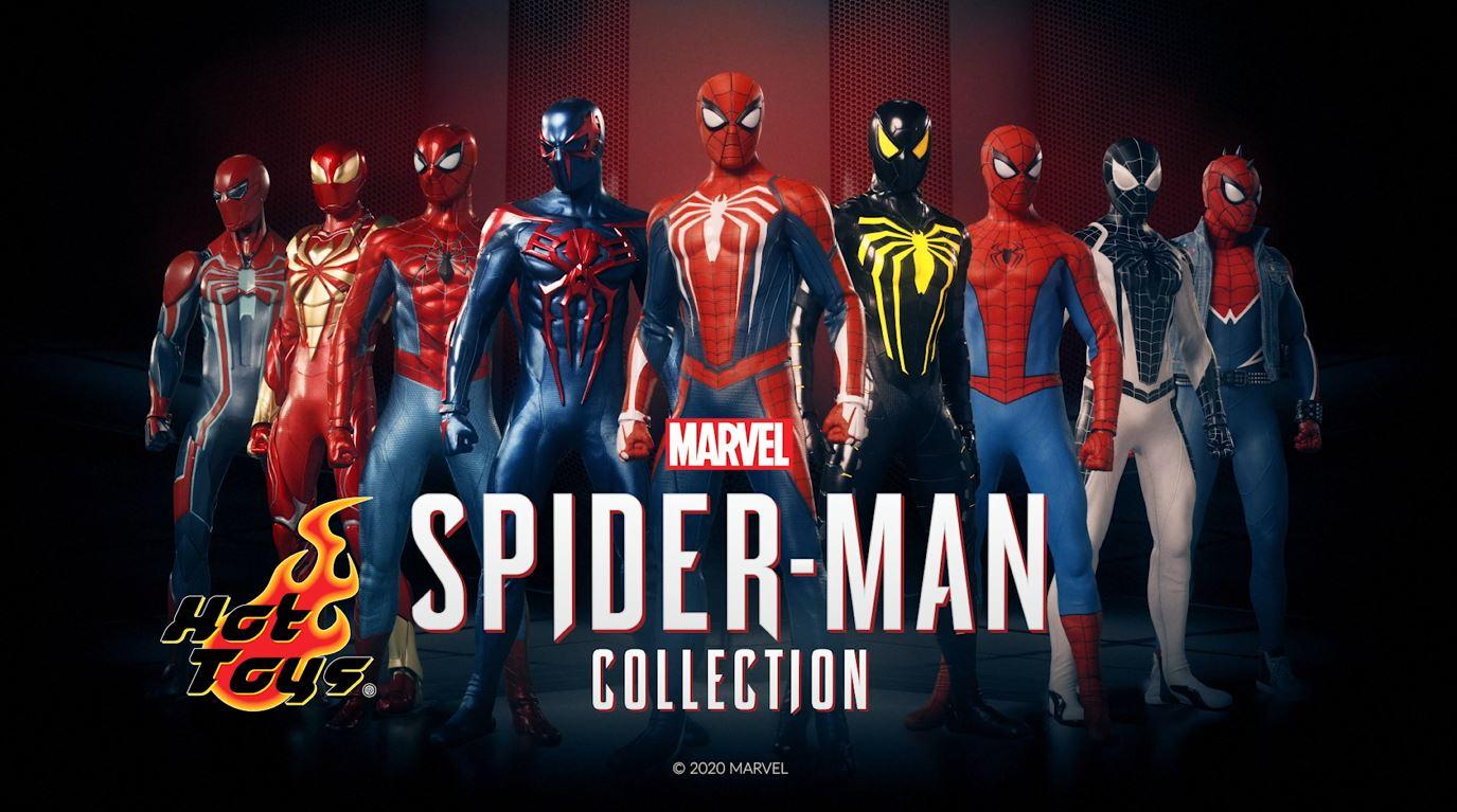 video_spiderman