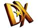 CN-Website-Movie-Logo-deluxe
