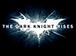 CN-Website-Movie-Logo-tdkr