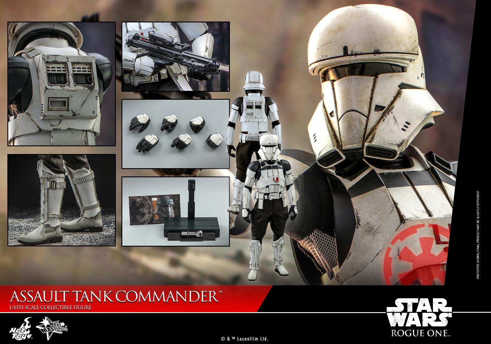 Hot-Toys---SWRO---Assault-Tank-Commander-collectible-figure_PR12