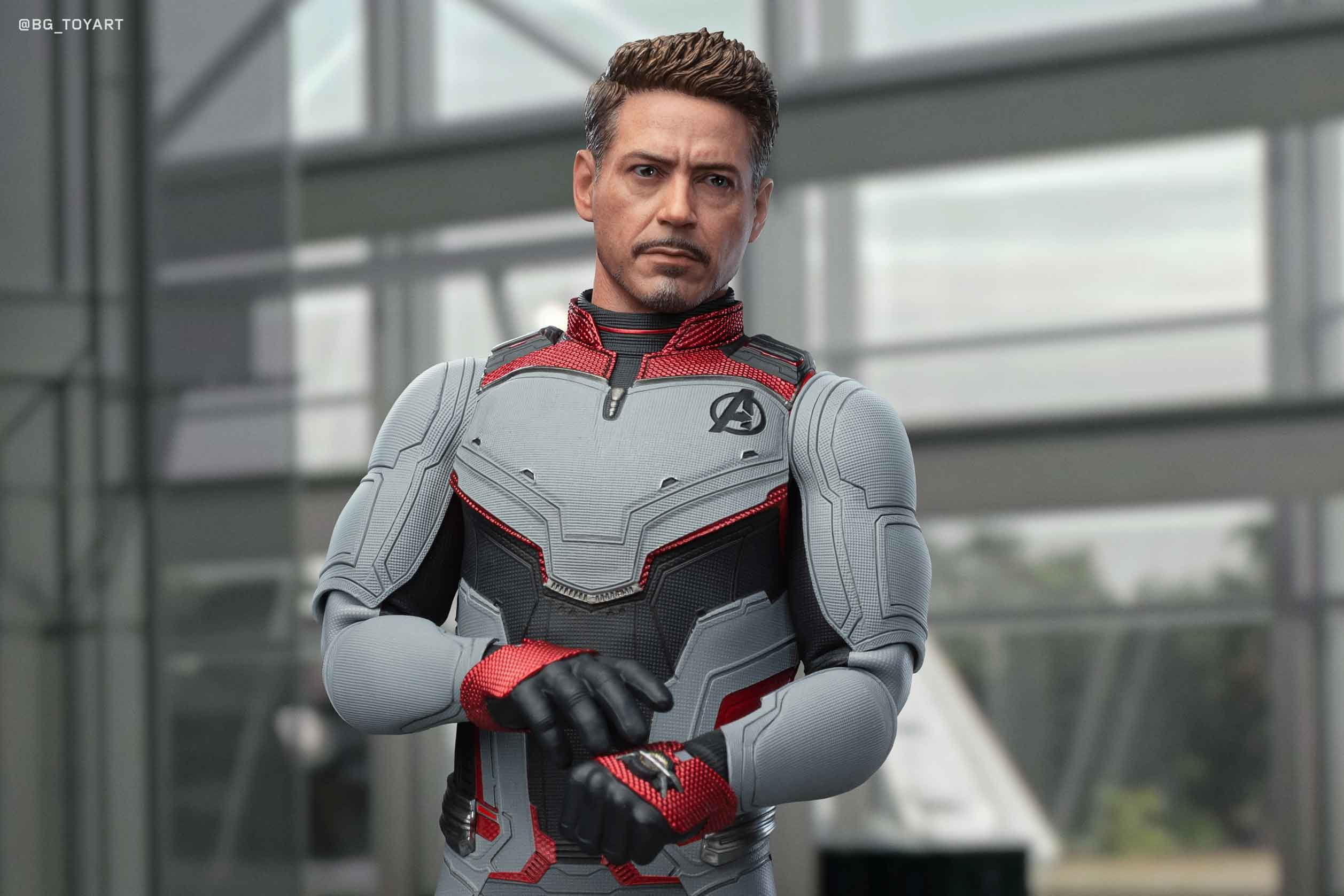 BG_TOYART_Teamsuit-Tony_02