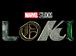 CN-Website-Movie-Logo-loki