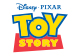 CN-Website-Movie-Logo-toy-story