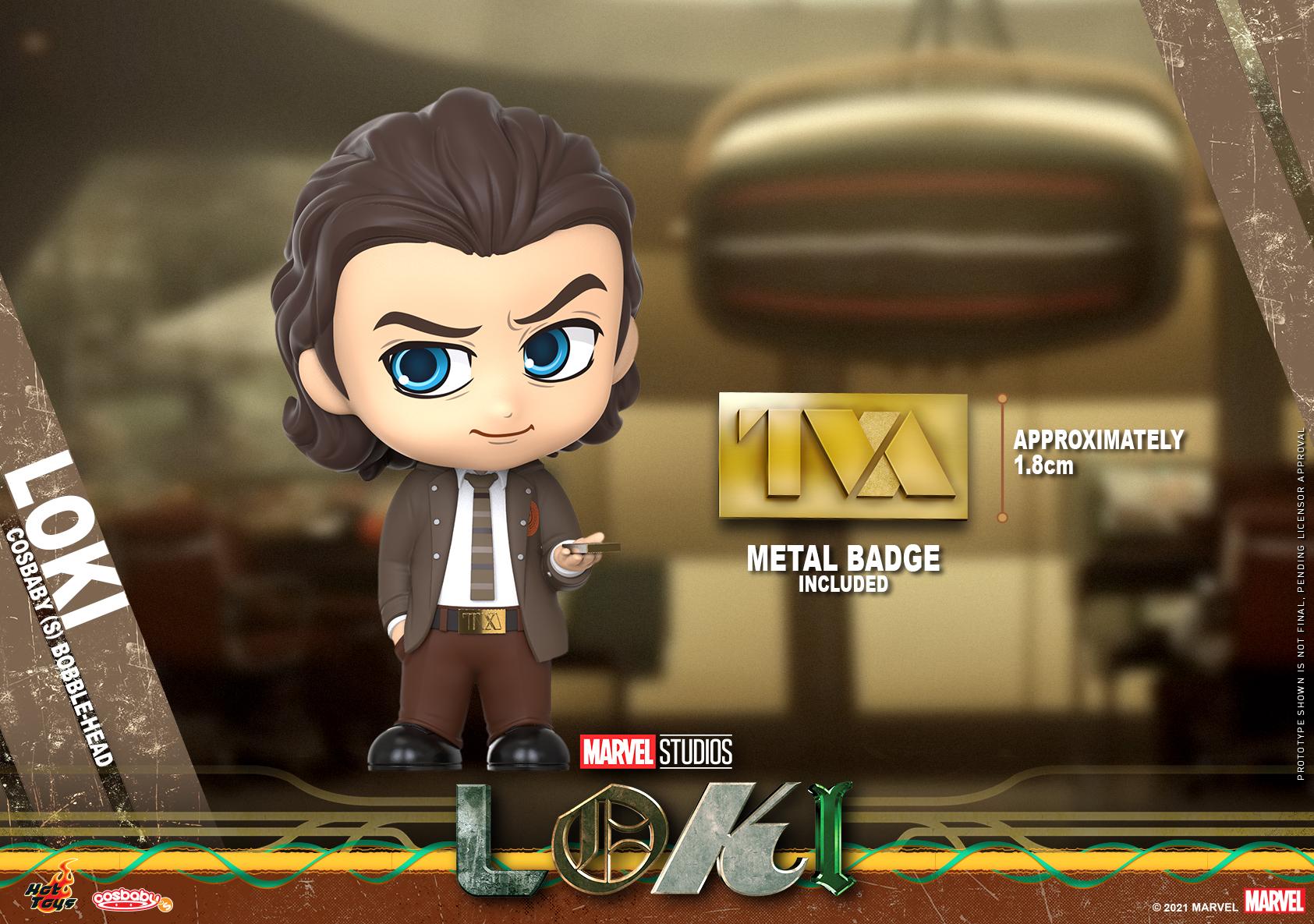 Hot Toys - Loki - Loki Cosbaby_PR2
